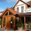 Restaurant Romaris in Seevetal (Niedersachsen / Harburg)]