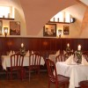 Restaurant Klosterkeller in Cottbus (Brandenburg / Cottbus)