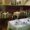 Restaurant Klosterkeller in Cottbus (Brandenburg / Cottbus)]
