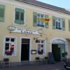 Restaurant Badische Speisestuben Zum Löwen in Rastatt (Baden-Württemberg / Rastatt)]