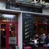 Restaurant la barra in Köln (Nordrhein-Westfalen / Köln)