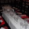 Restaurant la barra in Köln