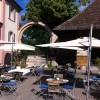Kreuz Restaurant I Bar in Müllheim
