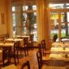 Restaurant Jean de St.Malo in München