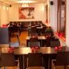 Restaurant Speisekammer West in Stuttgart (Baden-Württemberg / Stuttgart)]