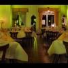 Zur Post Restaurant & Gaststätte in Münster