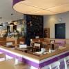 Restaurant Wernings Brotliebe in Rheine