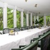 Romantic Hotel & Restaurant in Plauen / Jössnitz