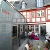 ELTVINUM - Restaurant - Catering - Hotel - Vinothek in Eltville (Hessen / Rheingau-Taunus-Kreis)