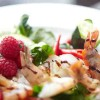 ELTVINUM - Restaurant - Catering - Hotel - Vinothek in Eltville