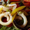 ELTVINUM - Restaurant - Catering - Hotel - Vinothek in Eltville (Hessen / Rheingau-Taunus-Kreis)]
