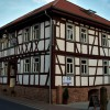 Restaurant Gasthaus Zum Ritter in Eichenbühl (Bayern / Miltenberg)]