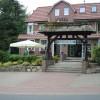 Restaurant Hotel Jesteburger Hof in Jesteburg (Niedersachsen / Harburg)]