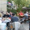 Restaurant KARMA RESTAURANT BERLIN in Berlin