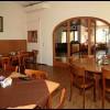 Restaurant Gasthaus zur Blume in Lörrach