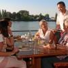 Chinarestaurant Rheinpark in Weil am Rhein