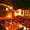 Restaurant Zum alten Engel in Speyer (Rheinland-Pfalz / Speyer)]