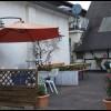 Restaurant Event-Gasthof Löwen in Walldürn-Glashofen