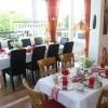 Restaurant Landgasthof Furthmühle in Weinbergen-Grabe (Thüringen / Unstrut-Hainich-Kreis)