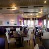 Restaurant Filou in Schönberger Strand  (Schleswig-Holstein / Plön)