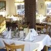 Franck Landhotel & Restaurant in Brietlingen (Niedersachsen / Lüneburg)
