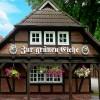 Restaurant  Akzent Hotel Zur grünen Eiche in Bispingen (Niedersachsen / Soltau-Fallingbostel)