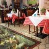 Hotel-Restaurant Da Franco  in Rastatt