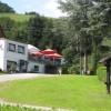 """Restaurant Gasthof zur """"GOLDENEN KRONE"""" Eiterbach in Heiligkreuzsteinach / Ortsteil Eiterbach  (Baden-Württemberg / Rhein-Neckar-Kreis)]"""