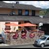 Restaurant-Pizzeria  in Bremm (Rheinland-Pfalz / Cochem-Zell)]