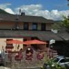 Restaurant-Pizzeria  in Bremm