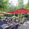 Mövenpick Hotel Restaurant in Münster