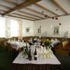 Restaurant Hotel-Löwengarten in Speyer