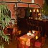 Restaurant Brauereigaststtte Linde in Rastatt