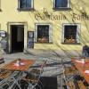 Restaurant Gasthaus Fäßla & Flammerie in Forchheim Oberfranken (Bayern / Forchheim)