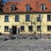 Restaurant Gasthaus Fäßla & Flammerie in Forchheim Oberfranken (Bayern / Forchheim)]