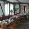 Restaurant Almenstein ...bei UPS - das kleine Gasthaus in Heiligkreuzsteinach Vorderheubach