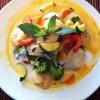 Thai und Sushi-Restaurant in Stade