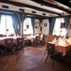 Restaurant Stammhaus Hölscher in Bochum (Nordrhein-Westfalen / Bochum)]