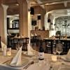 Restaurant Ristorante Alitalia in Hamburg