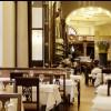 Restaurant Grosz in Berlin (Berlin / Berlin)]