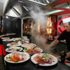Restaurant Ginza in Konstanz