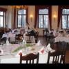 Restaurant Waldschlößchen-Meißen in Meißen (Sachsen / Meißen)
