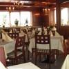 Restaurant Trattoria  Albergo Mammarosa in Wunsiedel
