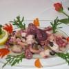 Restaurant Trattoria & Albergo Mammarosa in Wunsiedel (Bayern / Wunsiedel i. Fichtelgebirge)]