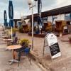 Restaurant Odinfischer in Langballig (Schleswig-Holstein / Schleswig-Flensburg)]