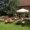 Restaurant Eulenhof Café in Hörden am Harz (Niedersachsen / Osterode am Harz)]