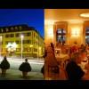 Restaurant Waldhorn am Schloss in Ludwigsburg (Baden-Württemberg / Ludwigsburg)]
