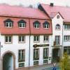 Restaurant Am Markt in Eckartsberga (Sachsen-Anhalt / Burgenlandkreis)]