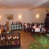 Restaurant Ristorante Da Vicari in Vallendar