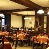 Restaurant Sale e Pepe in Walldürn